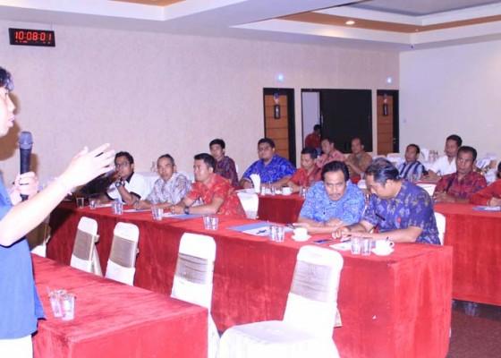 Nusabali.com - pelaku-ikm-didorong-kembangkan-pasar-online