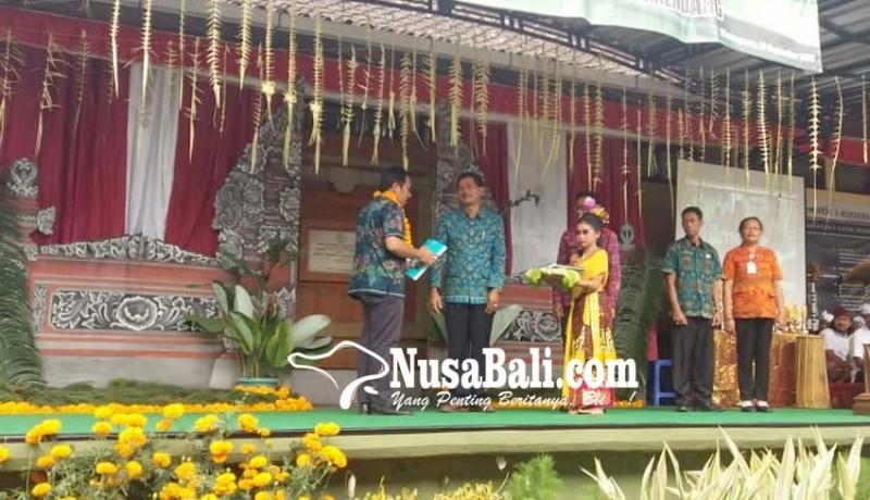 www.nusabali.com-sdn-1-pesaban-dan-smpn-2-rendang-duta-lss-karangasem