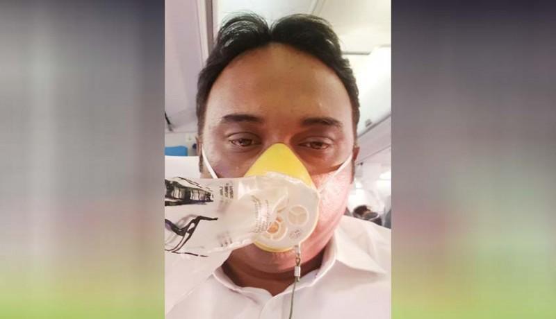 www.nusabali.com-pilot-lupa-nyalakan-pengatur-tekanan-udara
