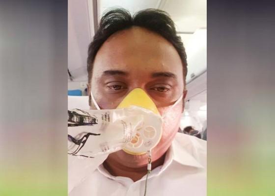 Nusabali.com - pilot-lupa-nyalakan-pengatur-tekanan-udara