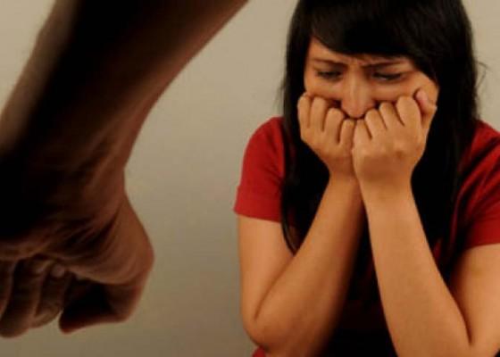 Nusabali.com - cemburu-buta-suami-aniaya-istri