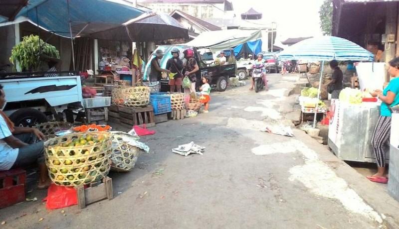 www.nusabali.com-pedagang-canang-kehilangan-pembeli
