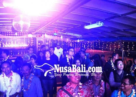 Nusabali.com - delegasi-imf-wb-diajak-sea-safari-cruise
