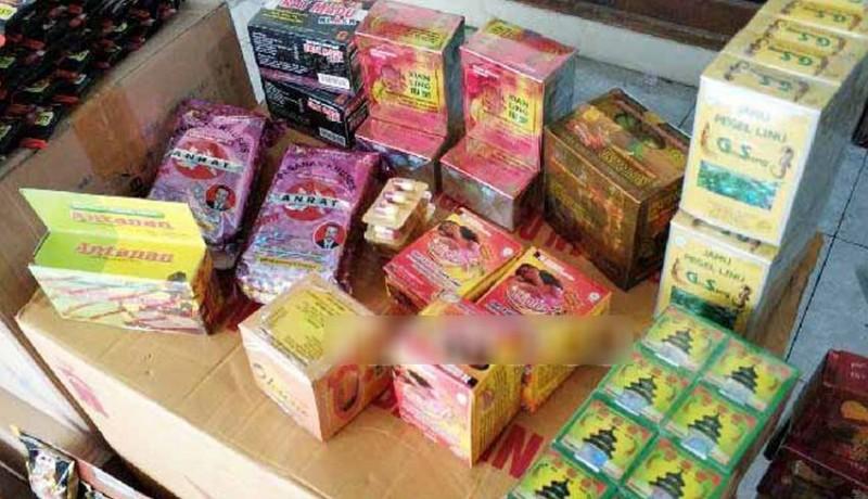 www.nusabali.com-bpom-tangkap-pemilik-jamu-dan-obat-ilegal