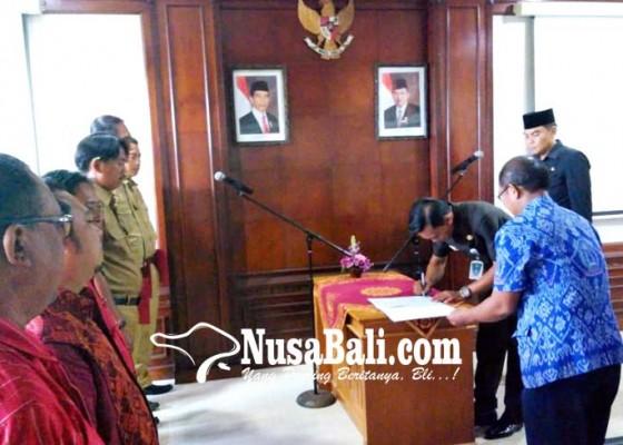 Nusabali.com - tiga-kaling-baru-diwarning-soal-sampah