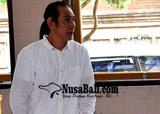 Nusabali.com - jualan-shabu-anggota-ormas-dituntut-11-tahun