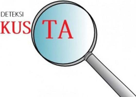 Nusabali.com - dinas-kesehatan-temukan-satu-kasus-kusta
