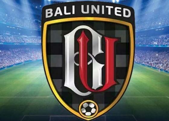 Nusabali.com - bali-united-u-19-jadi-tuan-rumah