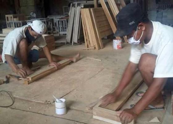 Nusabali.com - legalitas-kayu-jadi-momok