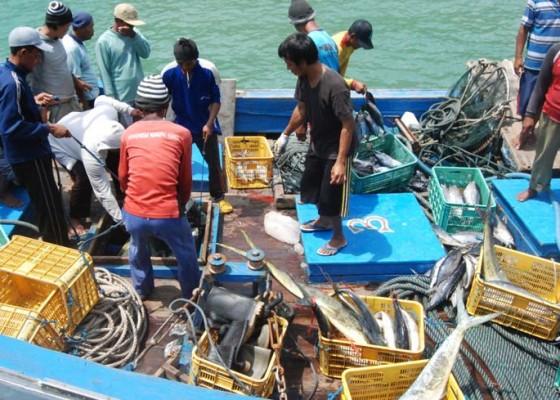 Nusabali.com - neraca-perdagangan-perikanan-ri-unggul-di-asean