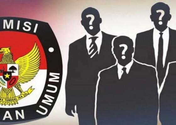Nusabali.com - semua-incumbent-gagal