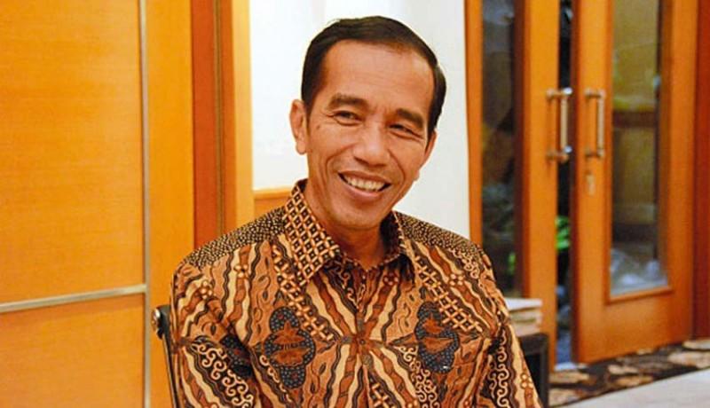 www.nusabali.com-presiden-jokowi-sebut-gwk-mahakarya-di-era-kekinian