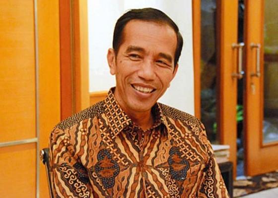 Nusabali.com - presiden-jokowi-sebut-gwk-mahakarya-di-era-kekinian