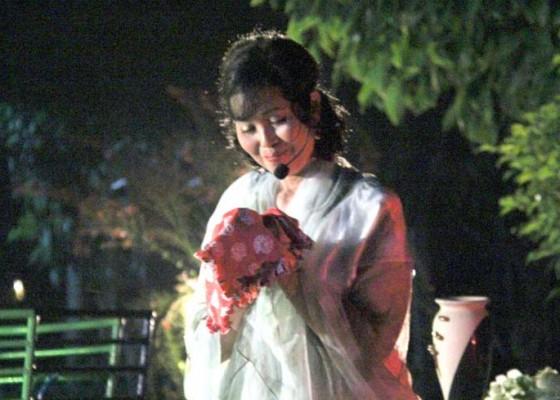 Nusabali.com - seorang-guru-bertutur-tentang-kisah-kelam-percintaan