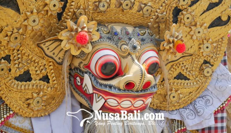 www.nusabali.com-ada-celuluk-dan-barong-begini-kemeriahan-festival-pesona-lokal-bali