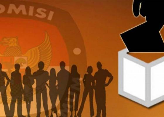 Nusabali.com - caleg-tms-lolos-dct