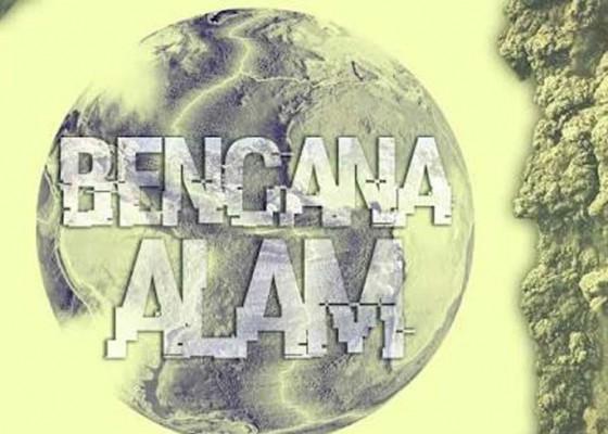Nusabali.com - daerah-rawan-bencana-prioritas-pemantauan-ip-cam