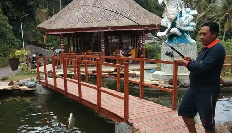 www.nusabali.com-desa-paksebali-kembangkan-kolam-pancing