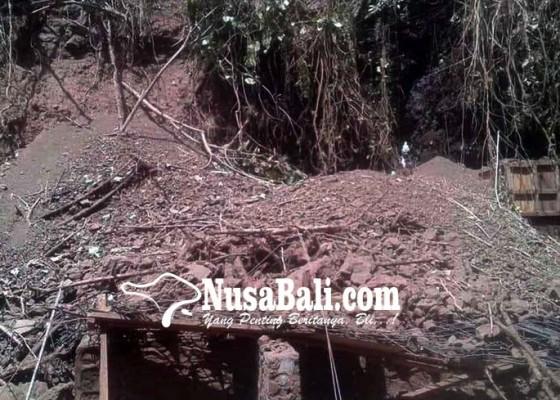 Nusabali.com - warga-muntigunung-kesulitan-air