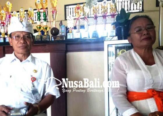 Nusabali.com - siswi-ditampar-pelatih-viral-di-medsos