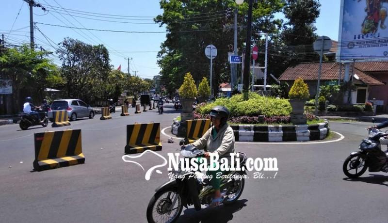 www.nusabali.com-dishub-rancang-tl-di-simpang-akasia