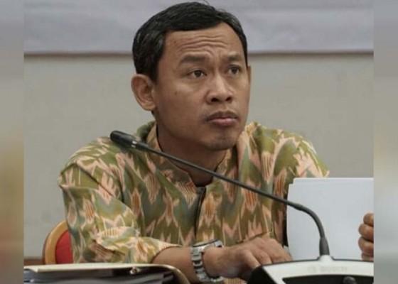 Nusabali.com - kpu-gandeng-kpk-dan-ppatk