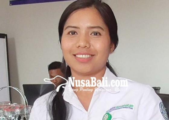 Nusabali.com - bpjs-tunggu-keputusan-dewan-pertimbangan