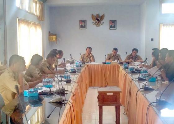 Nusabali.com - eksekutif-usul-kaji-ulang-29-perda