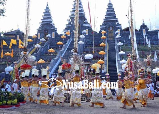 Nusabali.com - mapurwa-daksina-di-pura-penataran-agung-nangka