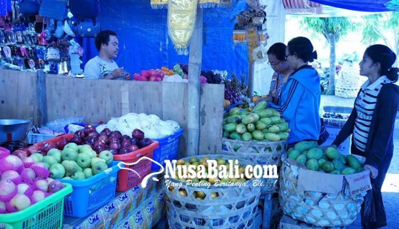 www.nusabali.com-pedagang-senggol-kuasai-terminal-subagan