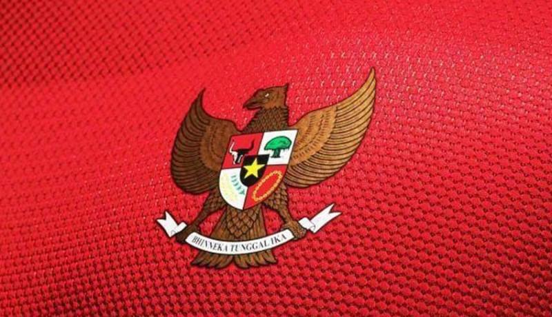 www.nusabali.com-indonesia-butuh-seri-lolos-ke-perempatfinal