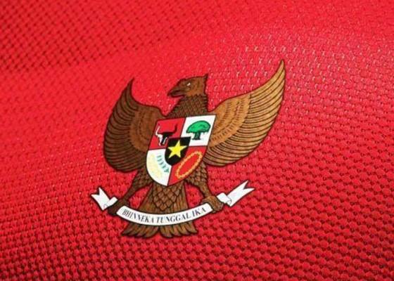 Nusabali.com - indonesia-butuh-seri-lolos-ke-perempatfinal