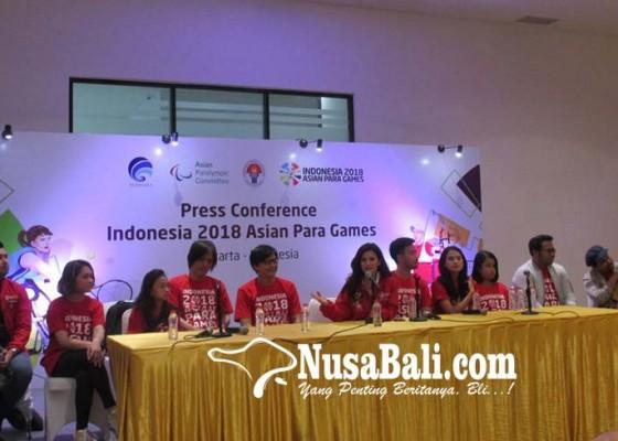Nusabali.com - ada-kecak-di-theme-song-apg