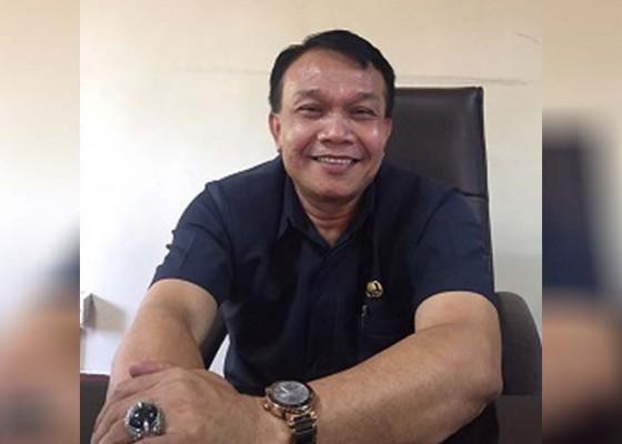 Nusabali.com - gandeng-50-perusahaan-tawarkan-5009-lowongan-kerja