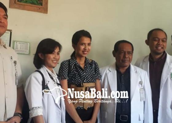 Nusabali.com - sukses-operasi-skoliosis-100-derajat