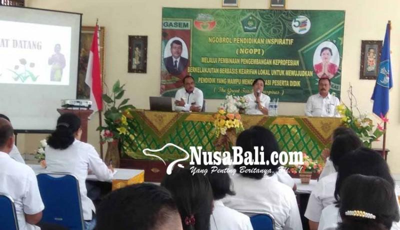 www.nusabali.com-guru-agama-dituntut-berinovasi