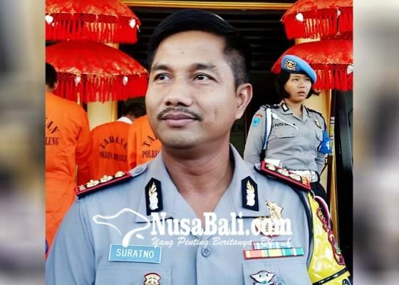 Nusabali.com - penyidik-sulit-gali-keterangan-korban