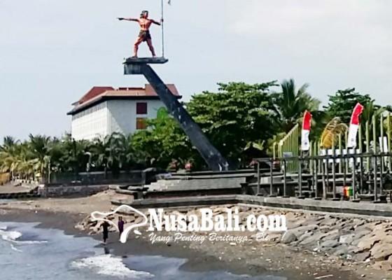 Nusabali.com - eks-pelabuhan-buleleng-dirancang-jadi-pelabuhan-kapal-pesiar