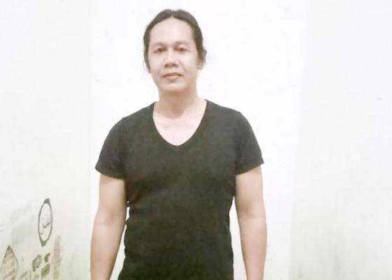 Nusabali.com - penahanan-bendesa-jungut-batu-ditangguhkan