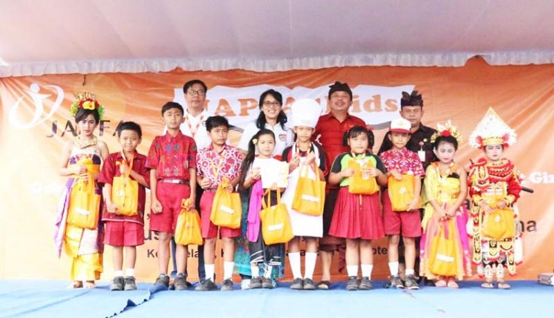 www.nusabali.com-gelar-gebyar-budaya-japfa-majukan-langkah-program-japfa-for-kids-di-jembrana