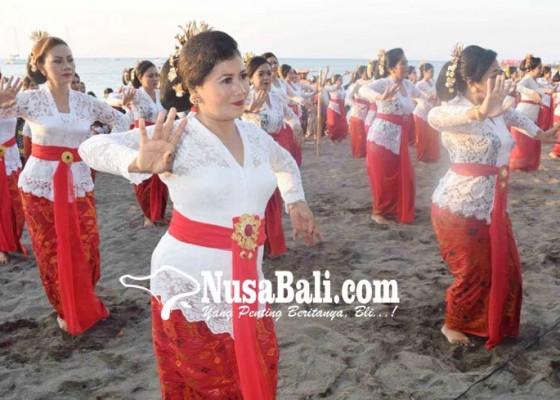 Nusabali.com - the-beauty-of-never-ends-di-lovina