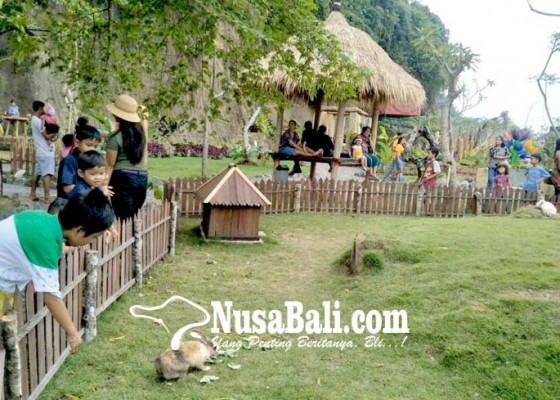Nusabali.com - delegasi-imf-world-bank-rencananya-kunjungi-twin-hill
