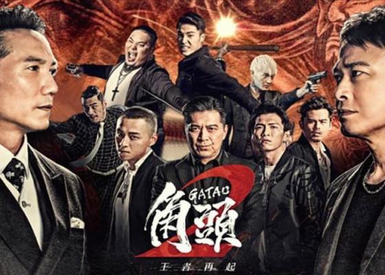 Nusabali.com - gatao-rise-of-the-king-brings-sadistic-atmosphere-in-balinale-2018