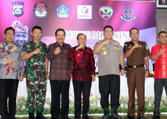 Nusabali.com - jelang-pilpres-2019-gubernur-ajak-semua-pihak-jaga-stabilitas