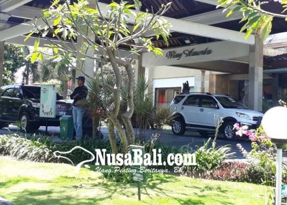 Nusabali.com - rs-sanglah-jadi-leader-tim-kesehatan-imf-wb