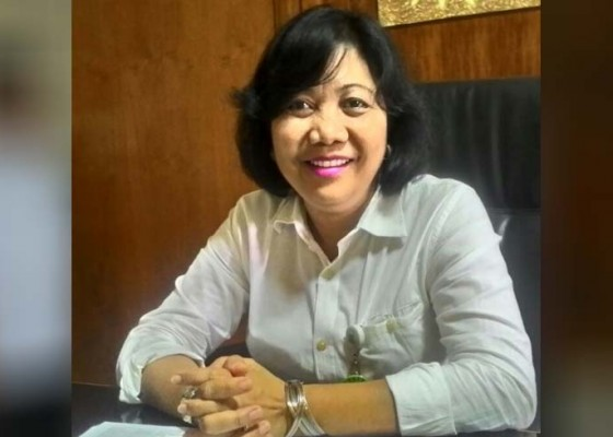 Nusabali.com - bpjs-nunggak-rp-15-m-ke-rsud-wangaya