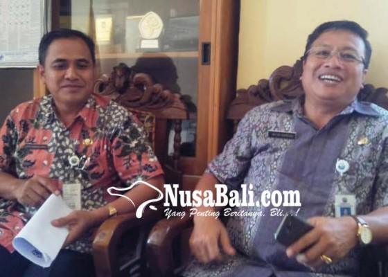 Nusabali.com - gaji-kaling-cair-8-bulan