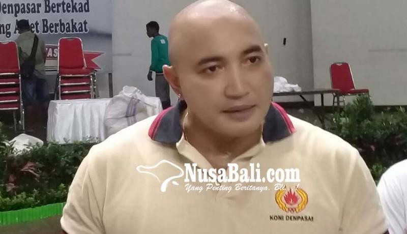 www.nusabali.com-denpasar-kirim-petinju-berkualitas