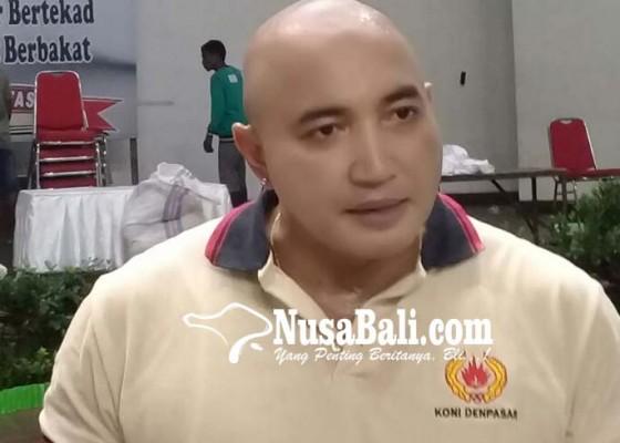 Nusabali.com - denpasar-kirim-petinju-berkualitas