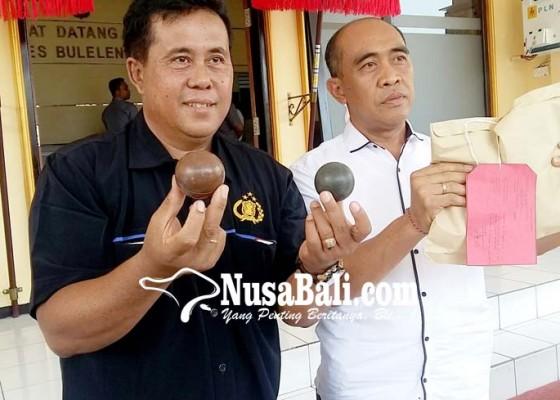 Nusabali.com - bandar-bola-adil-beromset-rp-12-juta-per-malam-dijuk